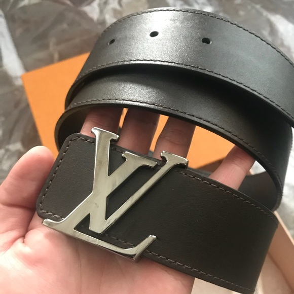 40af386e7867 Louis Vuitton Accessories